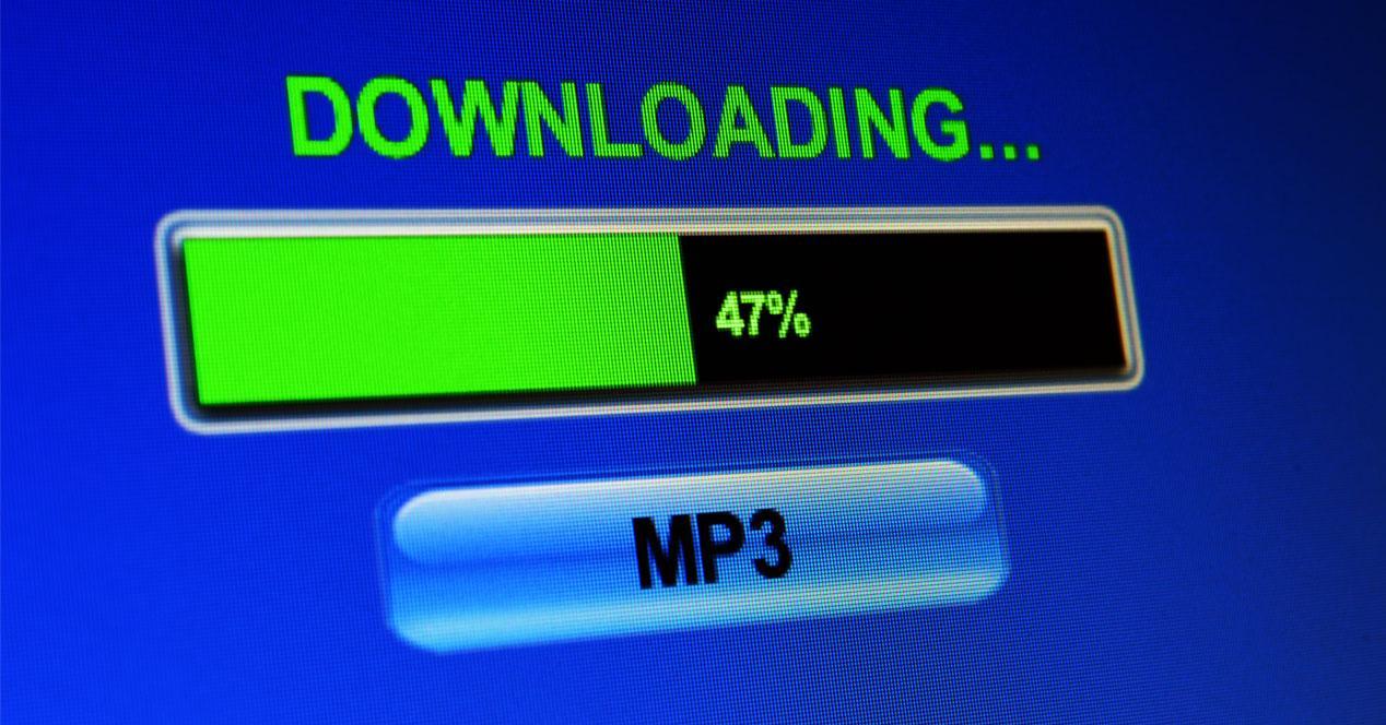 Máxima velocidad en descargas Torrent
