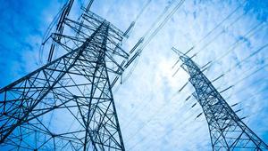 Internet está disparando el consumo de electricidad en todo el mundo