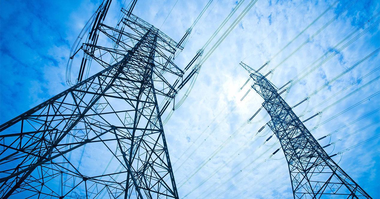 electricidad-cables