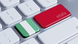 Desarticulada una organización de estafadores que usaban los emails del nigeriano como engaño