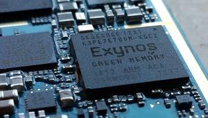 Los 8 GB de RAM, a punto de aterrizar en los smartphone ¿son necesarios?