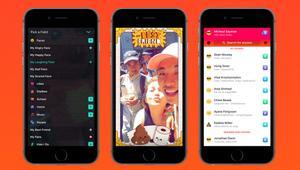 Probamos LifeStage, la nueva red social de Facebook para adolescentes