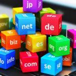 Estados Unidos ya no controlará el sistema de nombramiento de direcciones web