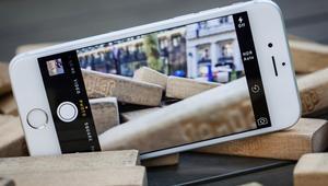 Conoce Pix, la app fotográfica de Microsoft para iOS con «cerebro artificial»