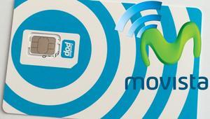Los usuarios de FreedomPop ya pueden usar también la red de Movistar