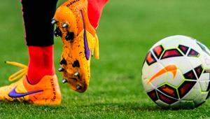 Vodafone, Telecable y Total Channel pagaron de más por el fútbol, mientras Orange deberá pagar más a Telefónica