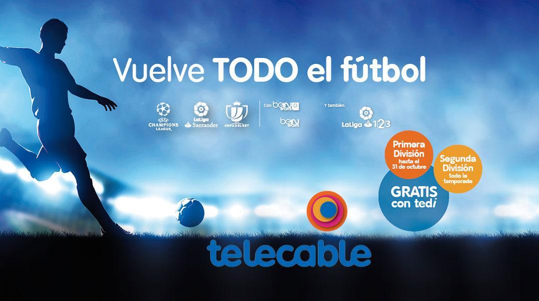 futbol-telecable-promo-0