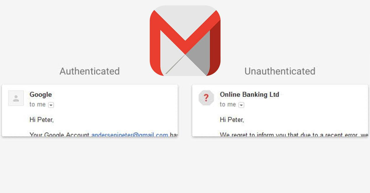 gmail-authentication