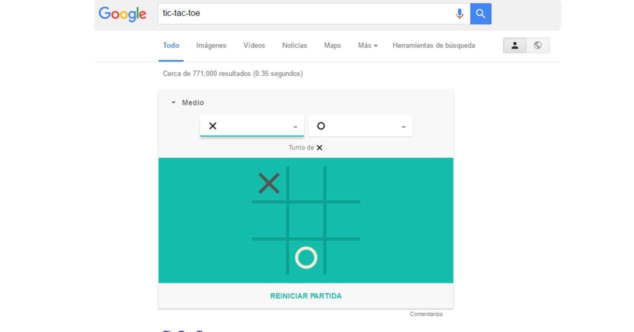 google-juegos-buscador