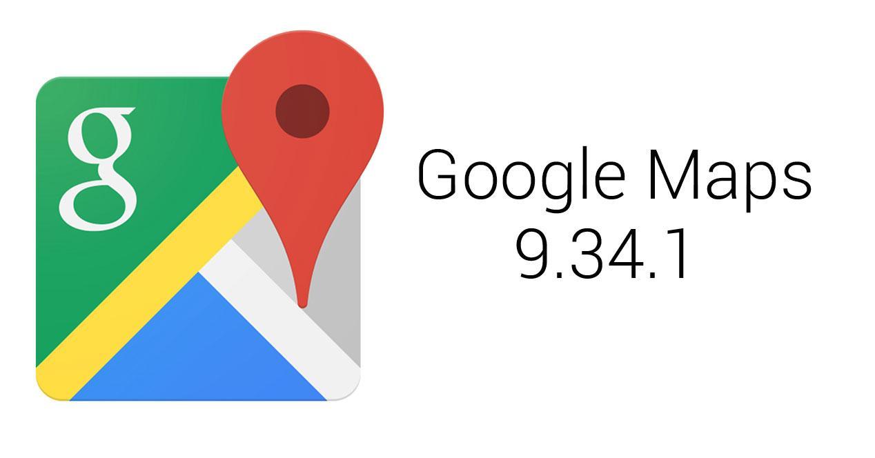 google-maps 9.34.1