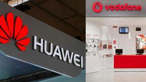 Vodafone lanza el primer sistema que permite usar las bandas de 900 y 2100 Mhz del 3G a la vez