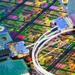 Intel empieza a sustituir el cobre por fibra óptica en sus ordenadores