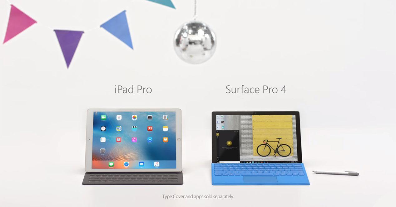 ipad-pro-surface-4