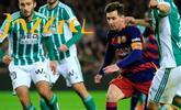Jazztel ofrece Orange TV Fútbol a mitad de precio hasta final de temporada