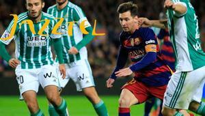 Jazztel se desmarca de la oferta de Orange y ofrece todo el fútbol por 14,95 euros