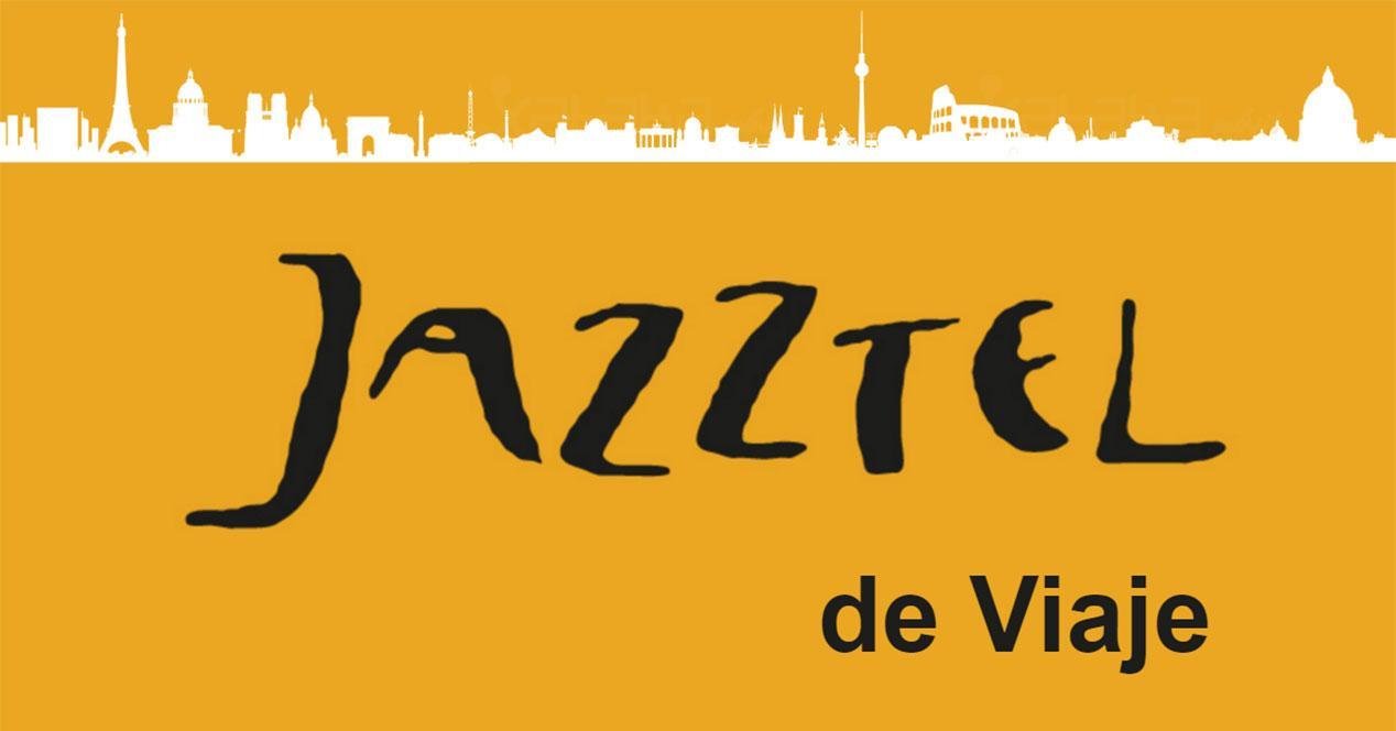 jazztel-de-viaje