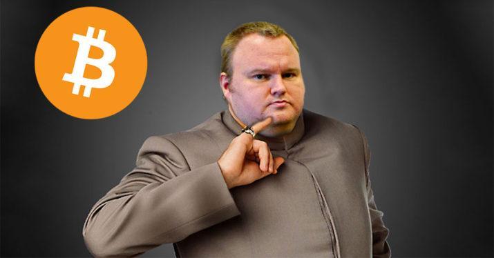 kim-dotcom-bitcoin