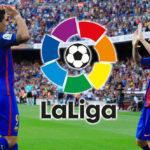 Cómo ver todo el fútbol esta temporada 2016-2017 sin operador