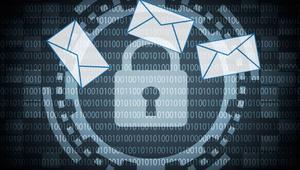 Cuidado, si recibes un fichero .docm por correo puedes ser víctima del ransomware Locky