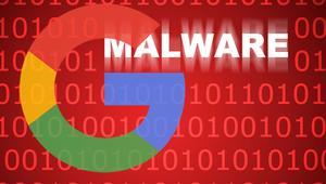 Un nuevo troyano a través de la publicidad de Google puede robar tus datos bancarios