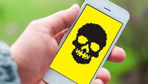 Los ataques a nuestros móviles aumentan: Conoce las amenazas más activas en la actualidad