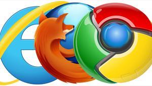 Utiliza tu navegador de Internet de manera más eficiente y segura