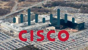 Cisco parchea exploits encontrados en el 'leak' de la NSA, demostrando su veracidad