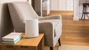 Netgear Orbi, nuevo router para llevar el WiFi a cualquier rincón a máxima velocidad