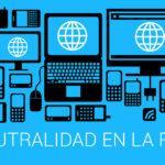 Así son las nuevas reglas de la Unión Europea para favorecer la neutralidad en la red
