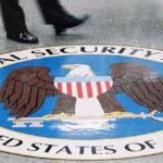 El listado de hacks de la NSA: entre todos, valían más de 10 millones de dólares