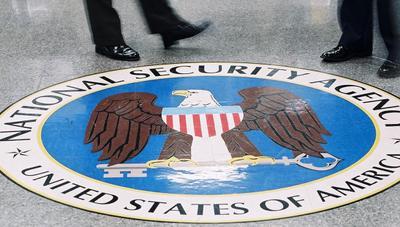 La NSA ha borrado millones de llamadas que violaban la privacidad de los ciudadanos