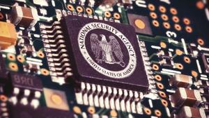 Nuevos documentos de Snowden verifican herramientas obtenidas en el hackeo a la NSA