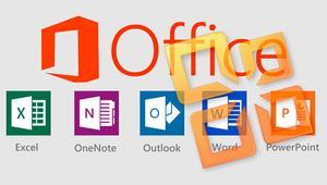 La versión de 64 bits de Microsoft Office llega 6 años tarde a Mac