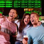 Vodafone One Restauración: la solución para los bares con todo el fútbol y los eventos deportivos más importantes