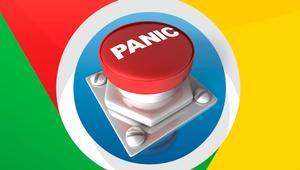 Cómo ocultar o mostrar todas las pestañas en Google Chrome con un sólo clic