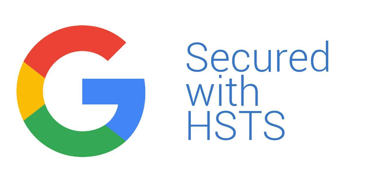 google hsts https