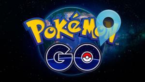 Cómo recibir avisos de los pokémons que están cerca de ti sin necesidad de abrir Pokémon GO