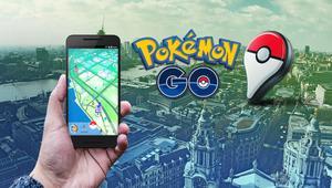 En su primer mes, Pokémon Go pasa de los 200 millones de dólares en ingresos