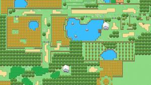 ¿Qué ha pasado con Pokémon Uranium?