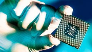 Los nuevos procesadores Intel Kaby Lake y AMD Zen ¿sólo para Windows 10?