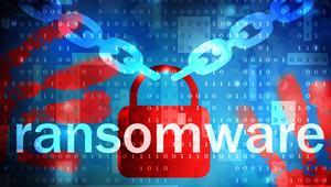 DetoxCrypto, otro ransomware que quiere aprovechar el éxito de Pokémon Go