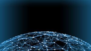 MegaMIMO 2.0: el nuevo sistema que resolverá las congestiones en redes WiFi