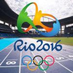 Cómo seguir los Juegos Olímpicos de Río 2016 en TV, móvil y PC