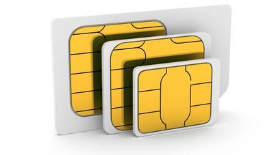 La lenta muerte del prepago: todavía quedan más de 11 millones de líneas móviles de tarjeta