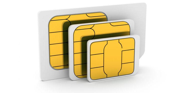 Portabilidad móvil julio 2016