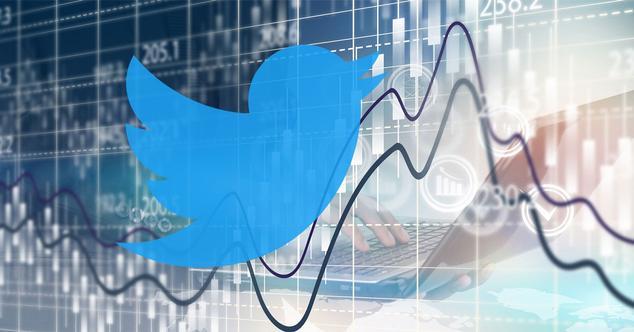 twitter-stock