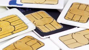 Ya es oficial: la CNMC retira las obligaciones de Movistar, Vodafone y Orange con los OMV
