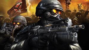La piratería de juegos para PC sigue vigente, aunque va en descenso