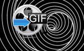 Cómo convertir vídeos en GIFs desde el PC o el móvil sin aplicaciones