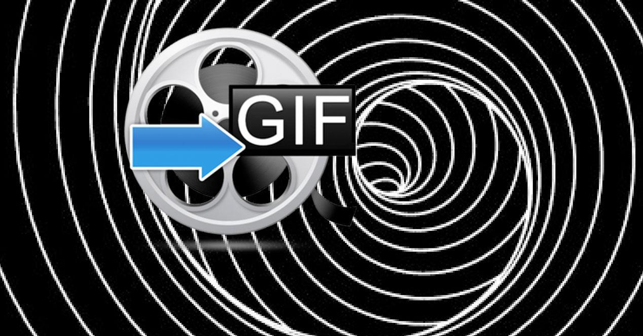 video a gif